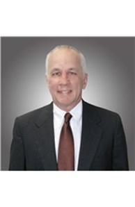 Bob Morlan