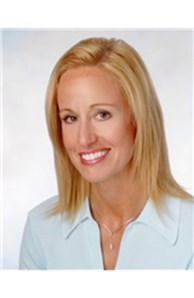 Kay Kellogg