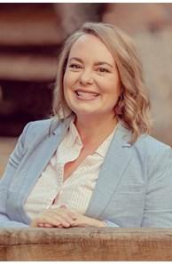 Denise Alagna