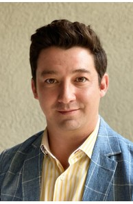 Brandon Suzuki