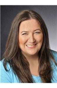 Kelly Sourwine