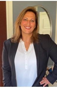 Pauline Shunnarah