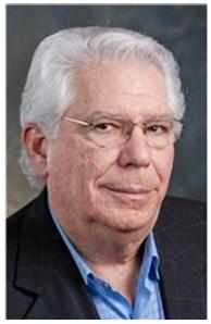 Jerry Altshuler
