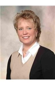 Tina Henry
