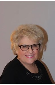Judy Glockler