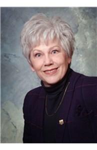 Bonnie Cerveny