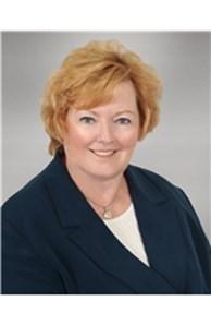 Pam Hammond