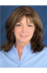 Kathleen Golden