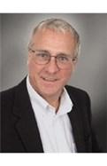 Bill Alston