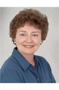 Barbara Mundt