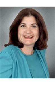 Ilisa Farrell