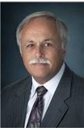 Allan Friestad