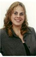 Tina Deatherage