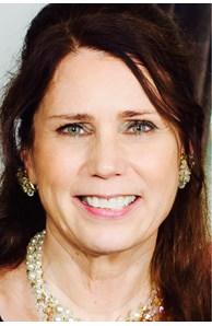 Connie Gibson