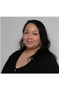 Griselda Estrada