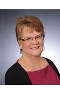 Susie Wimberley