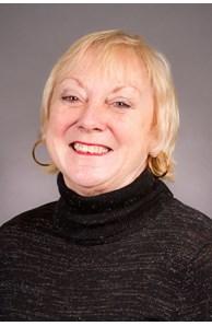 Beverly Calvert