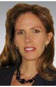 Tina Weissgerber
