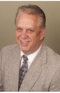 Ron Daniels