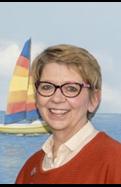 Cathy Smith