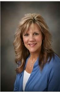Sally Lewin