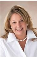 Kathy Lerner