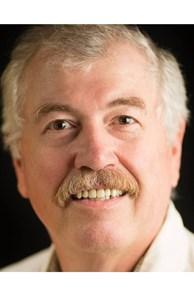 Ron Gerberi