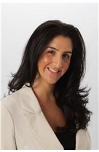 Carmela Storino