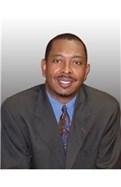 Darrell Johnson