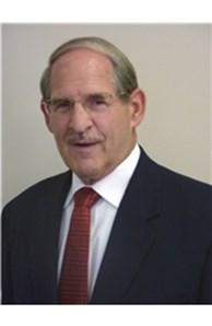 Bob Richter