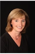 Nancy Keogh