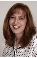 Leemarie Peterson