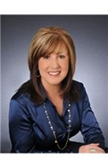 Susie Tucker