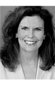 Karen Strohl