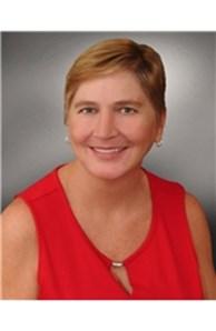 Mary Beth Markovich