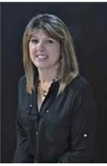 Lyn Crosby