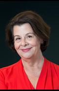 Nina Fotopoulos