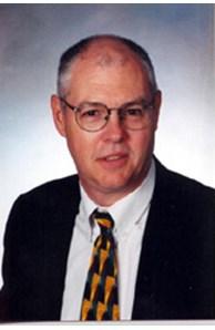 R Jeffrey Stone