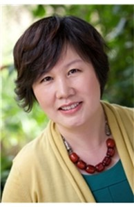 Eugene Shin