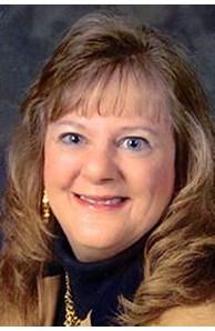 Linda Rodman