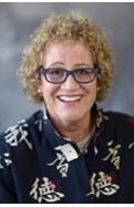 Judy Parola