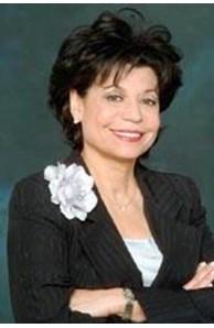 Rosette Zweig