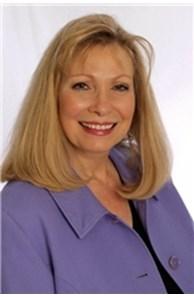 Peggy Kozak