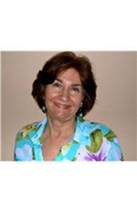 Mary Ann Graziano