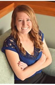 Allison Ascher