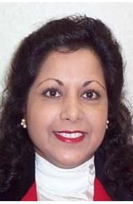 Manju Naha