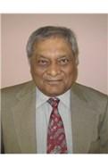 Shiv Sangar