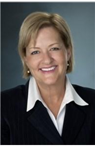 Catherine Kolb