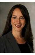 Nicole Leischner