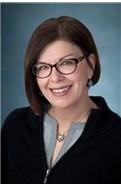 Marcia Lyman
